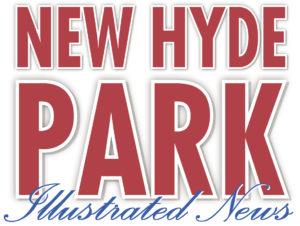 NewHydePark_WebLogob