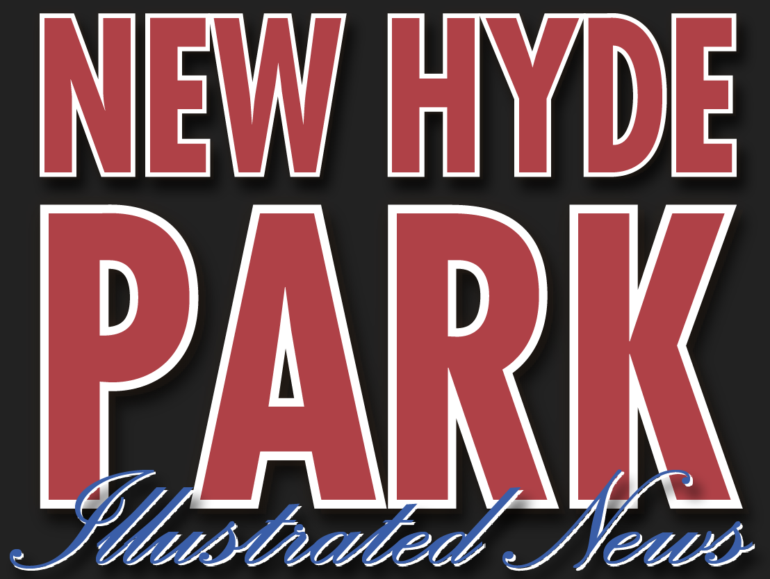 new hyde park 117341 jobs available in new hyde park, ny on indeedcom delivery driver,  crew member, payroll coordinator and more.