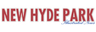 New Hyde Park Illustrated News